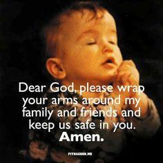 Prayer Verses, My Prayer, Bible Verses, Fervent Prayer, Night Prayer, Faith Scripture, Bible Prayers, Scriptures, Bible Qoutes