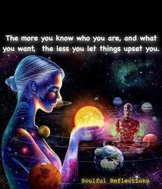 Spiritual Health, Spiritual Wisdom, Spiritual Awakening, Know Who You Are, The More You Know, Words Quotes, Life Quotes, Music Quotes, Wisdom Quotes