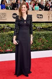 Image result for cynthia basinet