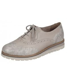 Ladies Footwear, Cole Haan, Campaign, Oxford Shoes, Fall Winter, Dress Shoes, Spring Summer, Content, Medium