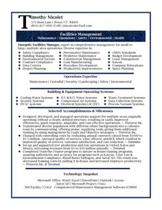 Sample Resume Team Leader Project Officer Resume Sample Resume Project Manager Professional Resume Samples Engineering Resume Resume