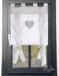 záclony na chalupu - Hledat Googlem Rideau Vitrage, Window Dressings, Shabby, Stores, Decoration, Window Treatments, Windows, Curtains, House
