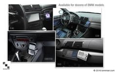 -  - Mobile Dash Mount  - Photo #20 Bmw Series, Bmw Cars, Cool Suits, Storage Solutions, Lifestyle, Vehicles, Accessories, Shed Storage Solutions, Car