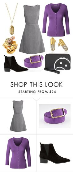 """Next to Normal- John Adams"" by broadway-forever ❤ liked on Polyvore featuring H&M, LE3NO, MANGO, Marc by Marc Jacobs, voteforindependency and BroadwayThemeFav"