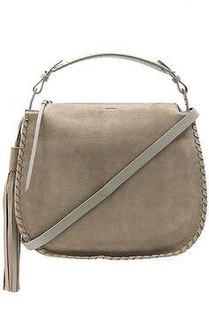51 Best Best BAGS images   Bags, Fashion handbags, Beige tote bags 92b0750eec