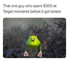 243 Best Memes Images In 2020 Memes Funny Memes Funny