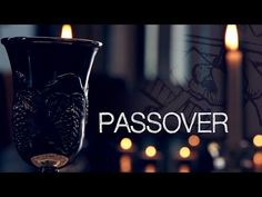 How To Host a Messianic Passover Seder - Sisters Raising Sisters