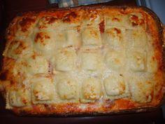 Easy Vegan Ravioli Recipe - Food.com