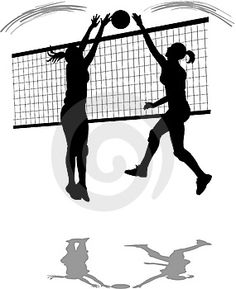 Google Image Result for http://indiansbooster.wikispaces.com/file/view/volleyball-spikeblock-thumb997517.jpg/82960853/volleyball-spikeblock-thumb997517.jpg