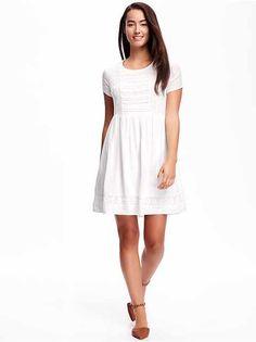 de3f894d1d8 Women s Clothes  Dresses by Fit
