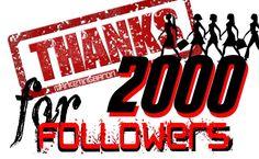 √ thaaaaanx man! ;D             keep on rockin.. ☑ Marketing ☑ Social Media ☑ Finance ☑ [19.04]