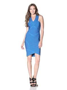 Stretta Women's Alora Dress, http://www.myhabit.com/redirect/ref=qd_sw_dp_pi_li?url=http%3A%2F%2Fwww.myhabit.com%2F%3F%23page%3Dd%26dept%3Dwomen%26sale%3DA35QB95PB190MH%26asin%3DB00DYNWVNY%26cAsin%3DB00DYPCWDQ
