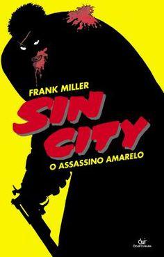 Comic Shop, Frank Miller Sin City, Green Lantern Comics, Comic Art, Comic Books, City O, Bruce Timm, Pulp, Jack Kirby