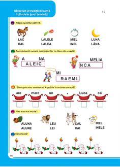 Ladybug, Crafts For Kids, Lol, Reading, School, Children, Crafts For Children, Young Children, Boys