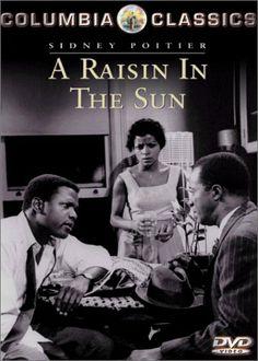 A Raisin in the Sun - Rotten Tomatoes