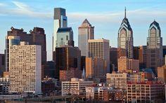 Philadelphia, Pennsylvania - World's Unfriendliest Cities   Travel + Leisure