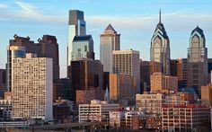 Philadelphia, Pennsylvania - World's Unfriendliest Cities | Travel + Leisure