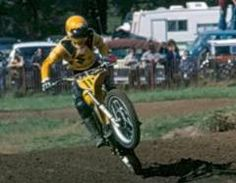 - Page 3 - CycleWorld Forums Mx Racing, Motocross Racing, Off Road Racing, Motocross Bikes, Vintage Motocross, Mx Bikes, Cool Bikes, Off Road Bikes, Dirtbikes