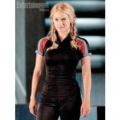 Leven Rambin - Portrayed Glimmer (District in Hunger Games Glimmer Hunger Games, Hunger Games Dvd, Hunger Games Trilogy, Leven Rambin, Tribute Von Panem, Catching Fire, Movie Photo, Mockingjay, Mean Girls