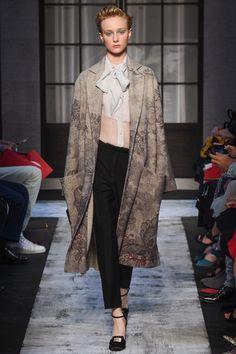 Schiaparelli | Vogue