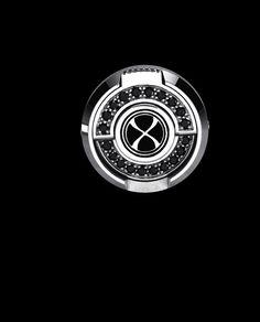 The Charleston Mechanically Performing Cufflinks - Roland Iten - Mechanical Luxury for Gentlemen