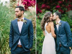 Colorful Parker Palm Springs Wedding: Daniella + Ross | Green Wedding Shoes Wedding Blog | Wedding Trends for Stylish + Creative Brides