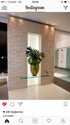 54 Modern Foyer Decor That Will Inspire You This Summer Foyer Decor Ideas Decor Foyer Inspire modern Summer Foyer Design, Modern Foyer, Interior Design Boards, Home Decor Trends, Best Interior, Entryway Decor, Furniture Decor, Furniture Design, Living Room Decor