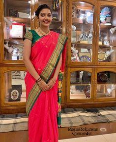 Indian Film Actress, Indian Actresses, Age, Ias Study Material, Ias Officers, Punjabi Models, Inspirational Speeches, Civil Service, Indian Sarees