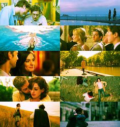 One Day: the saddest and sweetest movie Movies Showing, Movies And Tv Shows, The Sweetest Thing Movie, Love Film, Film Aesthetic, Romantic Movies, One Day, Old Movies, Cinematography