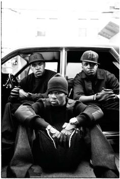 The Black And White Photography Of Dave Hill Tony Yayo, Lloyd Banks, Aretha Franklin, Hip Hop Rap, Thug Life, Reggae, Black And White Photography, Old School, The Unit