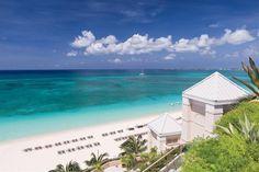 Hotel Deal Checker - Ritz-Carlton Grand Cayman