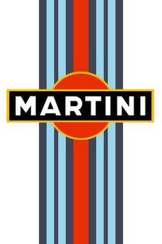 Grafica Martini