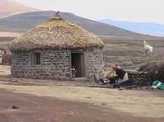 The page you are looking for may have moved - Sani Pass Tours Gazebo, Old Things, Outdoor Structures, Tours, Cabin, Adventure, House Styles, Places, Kiosk