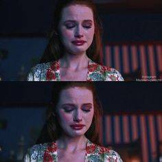"""Why do I feel so alone? Riverdale Cheryl, Riverdale Archie, Gilmore Girls, Stranger Things Screencaps, Robin Givens, Camilla Mendes, Mary Jane Watson, Betty And Veronica, Madelaine Petsch"