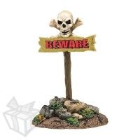 department 56 halloween village 2016 rest in peace crypt figurine 4054250 new halloween village pinterest