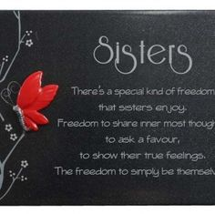 happy birthday sister quotes poems 2 304x303