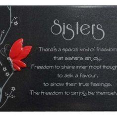 happy birthday sister quotes poems 2 304x303