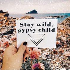 #gypsy #world  #lovelyworld #beautifulworld