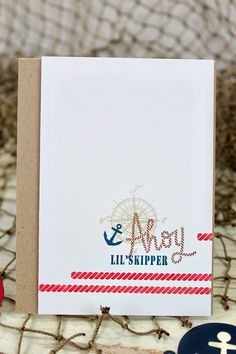Stamp Away With Me: Wplus9 August/September 2013 Release Day