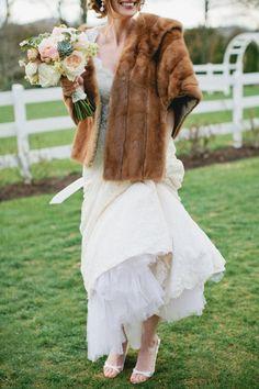 Love the bouquet!  Photography by Kristyn Hogan / kristynhogan.com, Event Design, Floral Design  Planning by Cedarwood Weddings / cedarwoodweddings.com