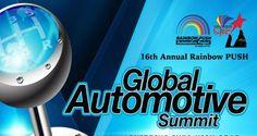 Rainbow PUSH Coalition Releases 2015 Automotive Diversity Scorecard Results
