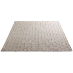 Weft 8' x 10' Rug (1,540 CAD) ❤ liked on Polyvore featuring home, rugs, textured rug, woven rug, modern area rugs, multi-colored rug and weave rug