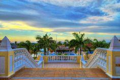 Iberostar Laguna Azul - where we are getting married! A long 15 month wait :) roll on January Cuba Destinations, Wedding Spot, Wedding Stuff, Wedding Ideas, Cuba Hotels, Hotel Website, Places To Get Married, Beautiful Places To Travel, Wedding Locations