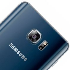 New Galaxy S7 Leak Highlights Controversial Camera Change