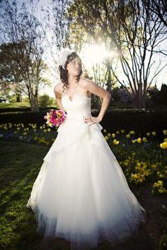 Alice in Wonderland Wedding Party Ideas-04