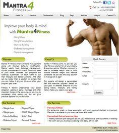 Diet plan for gym goers by Sidharth Malhotra's nutritionist Marika Johansson
