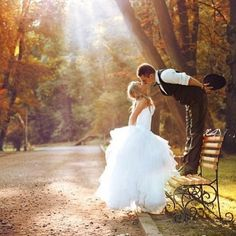 When I find that special one I am going to try my best to make him happy. He will be treated like a king. I know he has dreams too and he'll be spoiled rotten because of me. He will know the meaning of heaven on earth. And he will be loved. So much.                                                                                                                                                     More