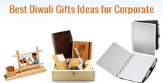 List of the 10 best Diwali gift ideas for corporate has been concluded. Select the most attractive gift for your employees and shower them with happiness.