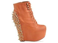 Jeffrey Campbell Shoes at SoleStruck.com