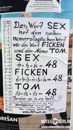 Boxhagener Platz | #Friedrichshain // Mehr #NOTES findet ihr auf www.notesofberlin.com